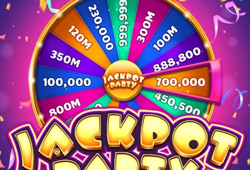 Bermain Game Slot Jackpot