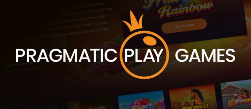 Keuntungan Bermain Slot di Pragmatic Play